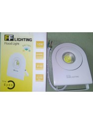 FF Lighting-Flood Light/10W