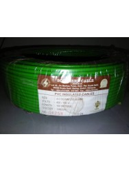 SOUTHERN PVC S/L 4MM CABLE