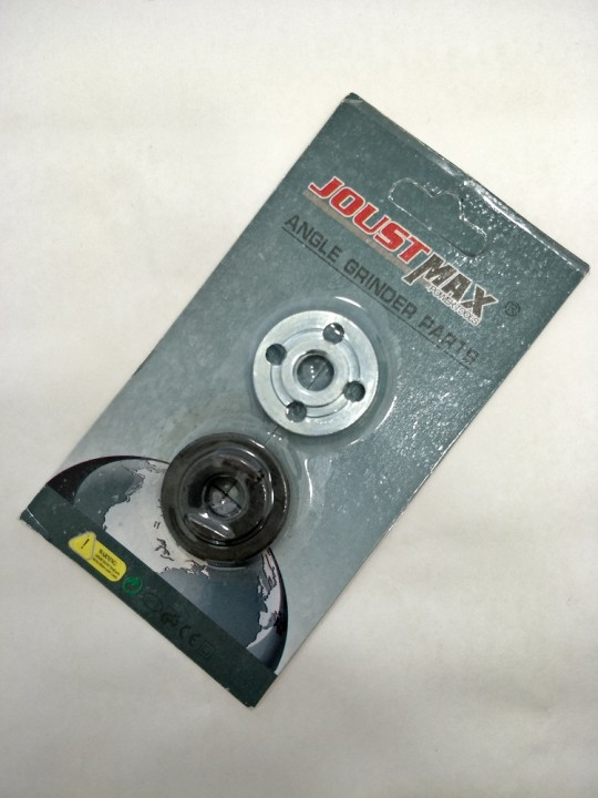 Angle Grinder Parts
