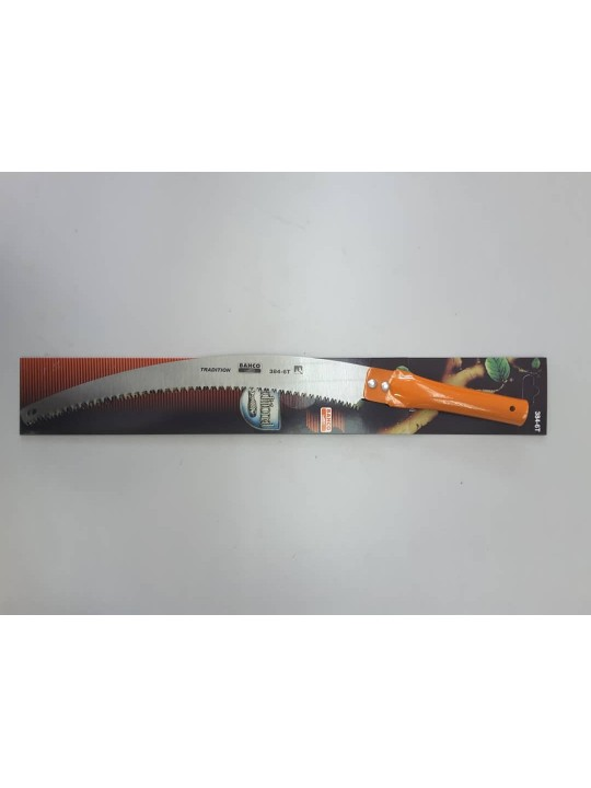 384-6T BAHCO PRUNING SAW