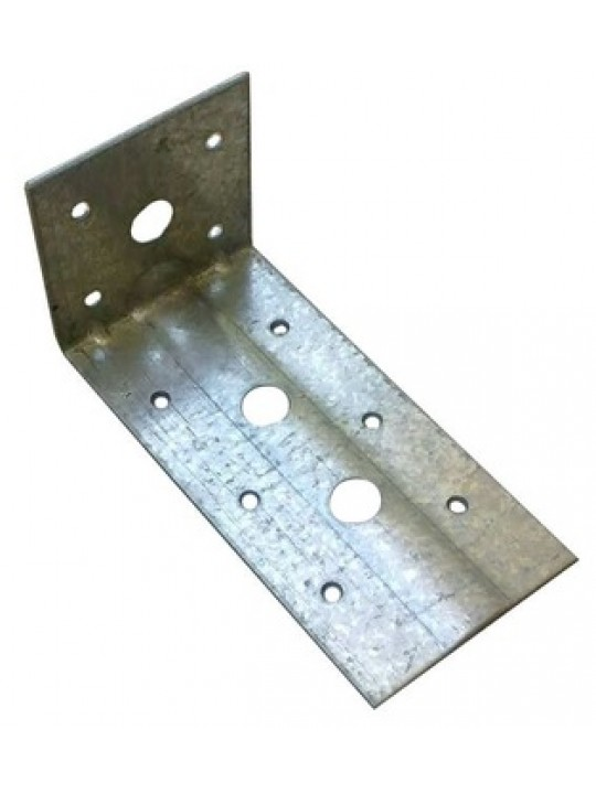 L Bracket (Roofing Channel)