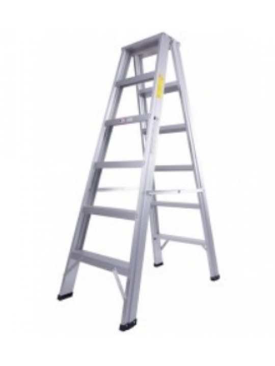 A1 DOUBLE SIDED LADDER