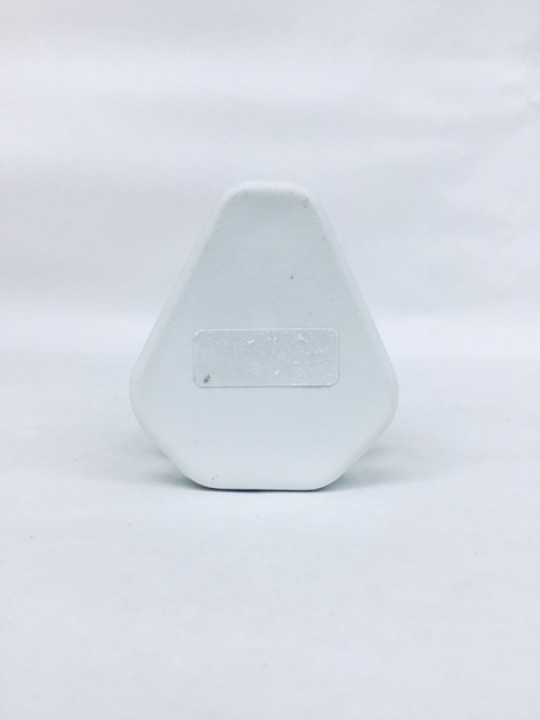 UMS 15A Plug Top (Nylon)