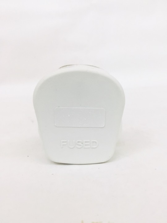 UMS 13A Plug Top (Nylon)