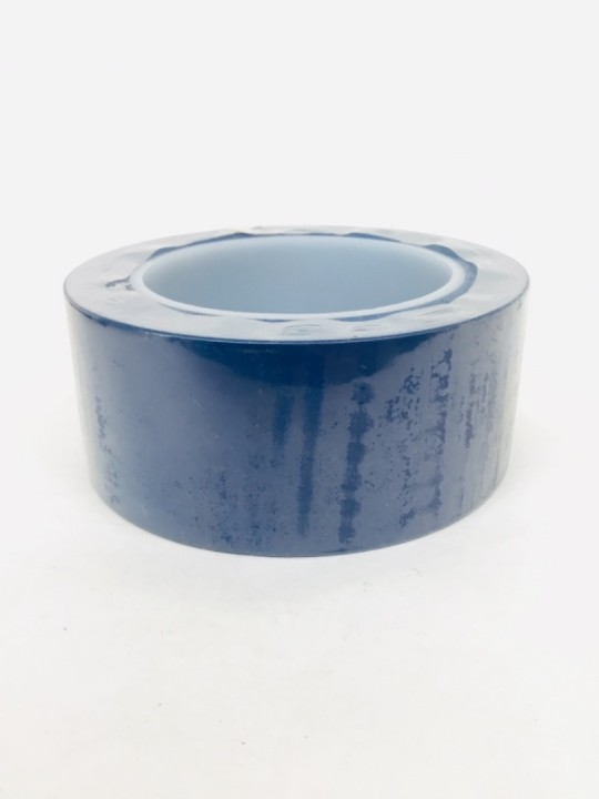 Floor-Marking-Tape-(Blue)