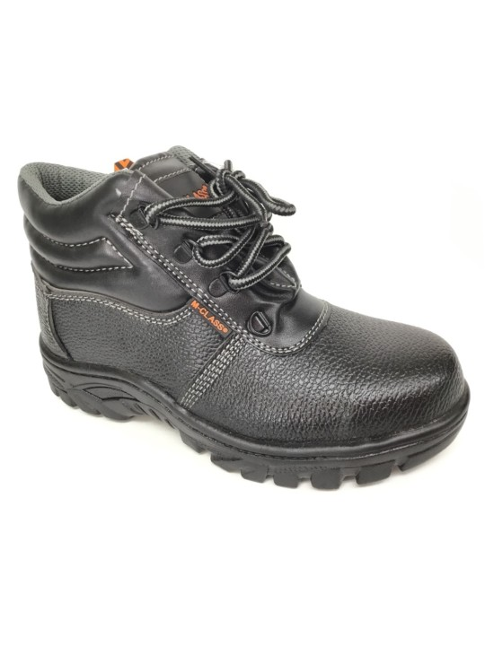 MD123M Safety Boot Size 39-44