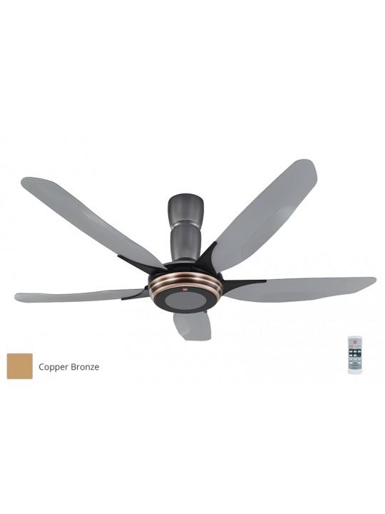 """K15Y2-CO 150CM/60"""" Ceiling Fans"""