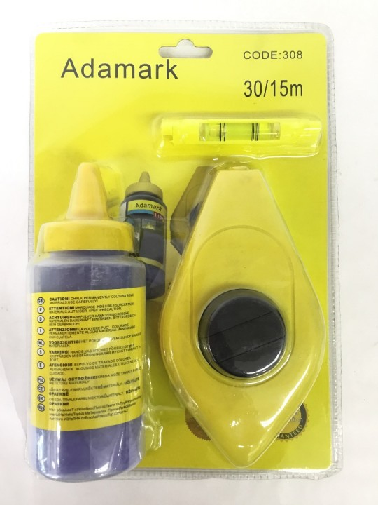 ARAMARK 3 IN 1 Ink Pot Set (308)