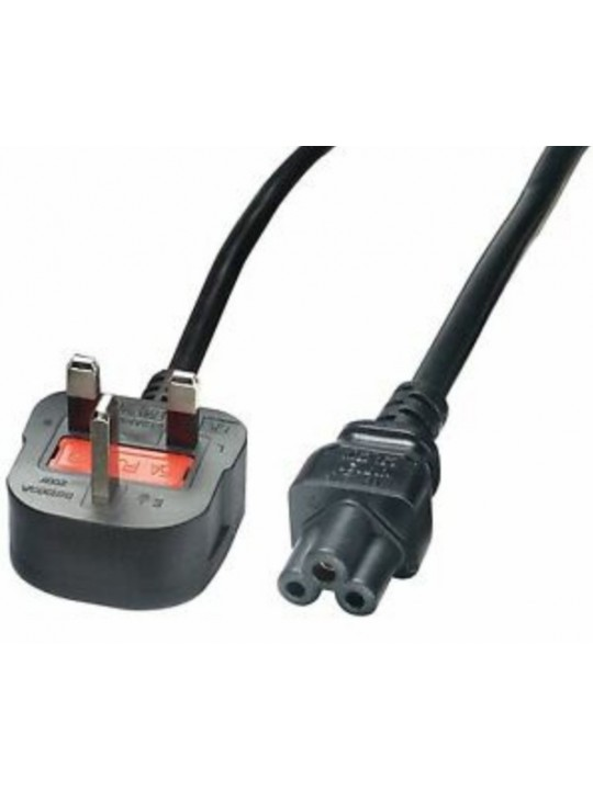 Notebook Adapter Cord 160g/1.5m