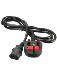 PC Power Cord 209g/1.5m