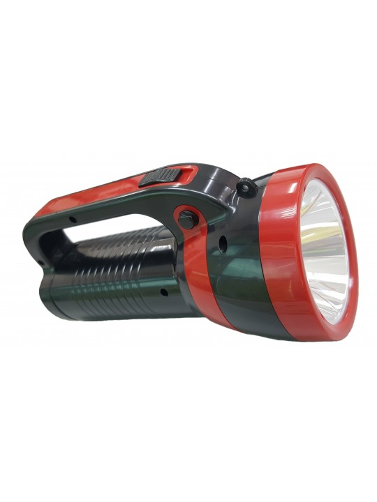 KM-2631 LED Torch Light