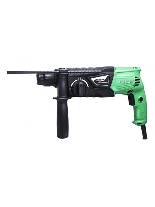 ROTARY Hammer-24MM (Hitachi)
