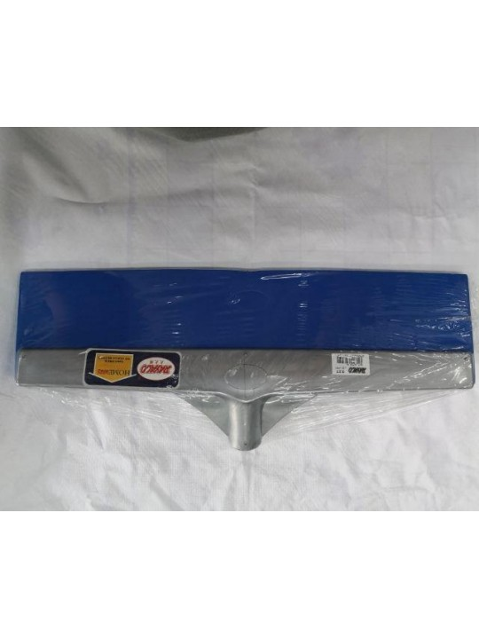 937 4' RAYACO Iron Handle XL EVA Wiper