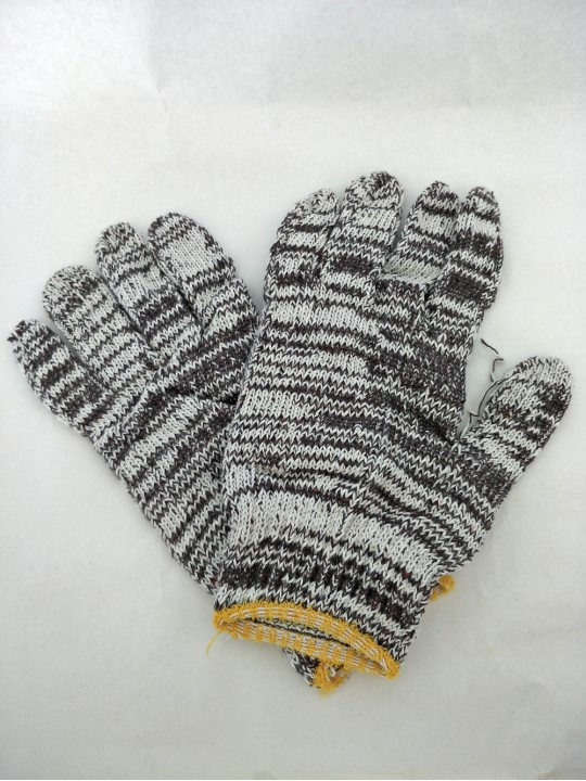 M1200-Cotton Glove